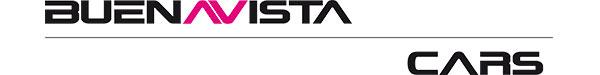 BuenaVista Cars GmbH